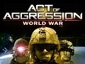 Act of Aggression: World War v1.0 release notes