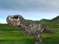 Introducing The New Dinosaurs and A Possible Release Timeframe