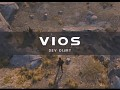 Vios - Dev diary #4