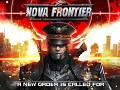 Time to Sortie, Commanders! Nova Frontier Closed Beta Launches on Google Play
