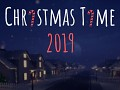 Christmas Time 2019 on Steam