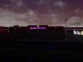 Realife Simulator Update #1