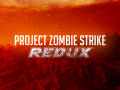 Welcome to Project Zombie Strike Redux