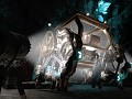 Making of Steampunk Mech