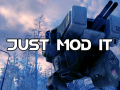 How to install and start ANY BF2142 mod (UNIVERSAL TUTORIAL WITH PICTURES)