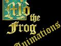 Mò The Frog presentation