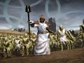 TES:TW 2.0 - new mercenary armies