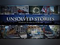 Unsolved Stories Version 1.0.4.5 is Now Available