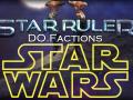 Star Wars Shipset v1.007 Release