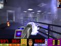 Weapons in Star Trek Doom