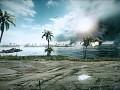 New Map - Wake Island
