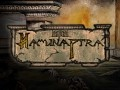 The City of the Dead Lives! Introducing Hamunaptra
