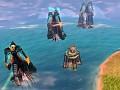 49 - Ocean Citadels and Global Warming