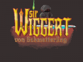Wiggert demo