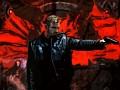 Mercenary: Dark Power - release date confirmed!