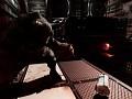 Dead Moon - Revenge on Phobos - Full Release 1.0