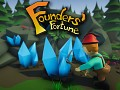 Founder's Fortune - Research Update Available for free