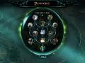 The Gondor Spell Book