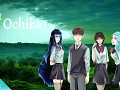 Ochiba - Falling Leaves (Slice of Life Visual Novel)