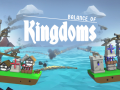 Balance of Kingdoms is back! (Free prototype Download)