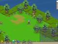 Development News: Dev-athon