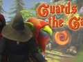 Guards of the Gate V1.0 Released!