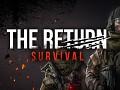 The Return: Survival Gameplay Trailer 2019