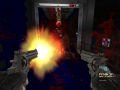 """CALL OF DOOM: BLACK WARFARE 0.5 Beta"" is available"
