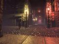 Shadows of Doubt DevBlog #12: HDRP Makes Things Prettier