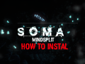 How To Instal