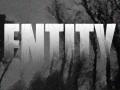The ENTITY - Alpha verison already available
