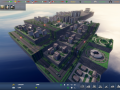 Progress update 21 - Atmocity