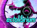 Ectolibrium Devlog 20