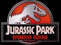 2/4/19 Update: Jurassic Classic