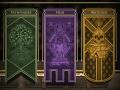 «Dead Watch» - Fated Kingdom Major Update
