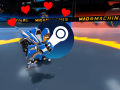 Mad Machines Launching on Steam, February 28th!