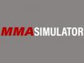 MMA Simulator is on sale!