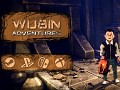 Wubin Adventures - 2.5D Puzzle Platformer Game on Kickstarter