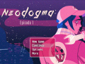 Neodogma full album-game unlocked