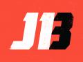 Jabroni Brawl Ep. 3 - Revival Media Update #5!
