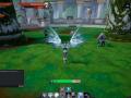 Heroes of Battleground  v0.19