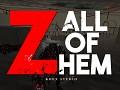 All of ZHEM :Devlog #2 'Train scene'