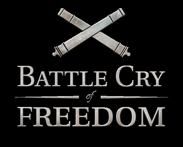 Battle Cry of Freedom Developer Blog 39