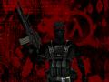 Half-Life: Dark Matter is live!