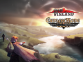"""Survive in """"Battle Of The Heodenings"""" + Switch Version!"""