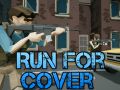 Play the Prototype of Run for Cover for Free!