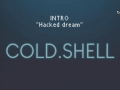 Cold.Shell Dev blog #15 - baseball on the road with a grenade