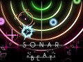 Sonar Beat: Basics of a unique rhythm game