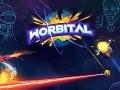 Worbital Update #1 - Valentine's Day Special