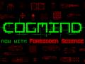 "Cogmind Beta 8 ""Forbidden Science"""